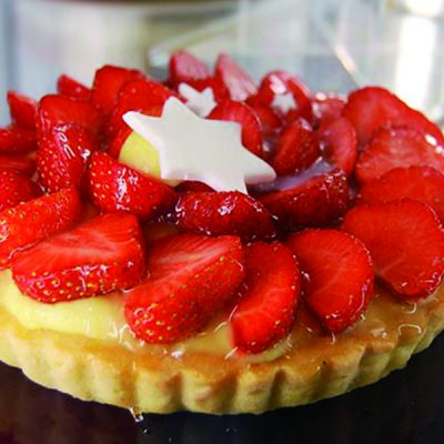 quadro-torta-06